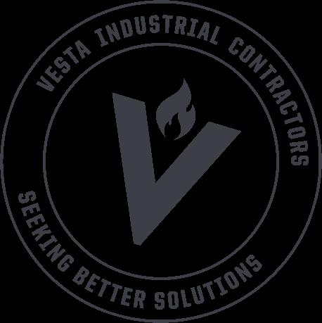 Vesta Industrial Contractors