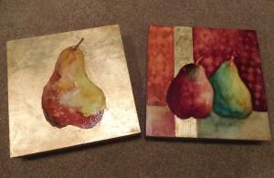 Absorbent Ground Watercolor Workshop image 2
