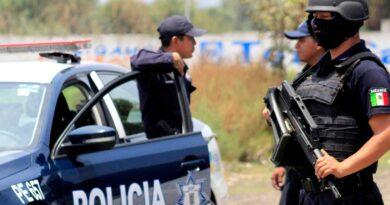 Muere en tiroteo en Matamoros líder del Cártel del Golfo, México