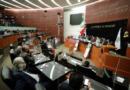 Hasta ahora, 25 amparos en contra del Tren Maya, informa titular de Fonatur al Senado