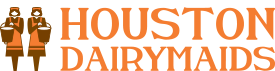 logo-houston_dairymaids