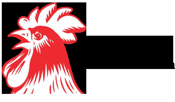 logo-wabash-black