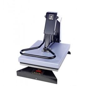 Insta Model 138 Manual Heat Press
