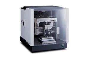 Roland MPX-90 (3x2)