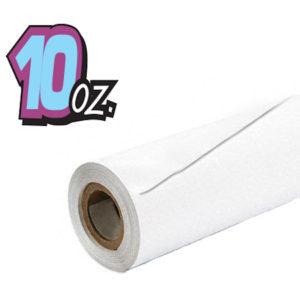 Signmart - Vinyl Banner 10 oz. (Square)