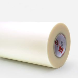 Application Tapes & Release Films
