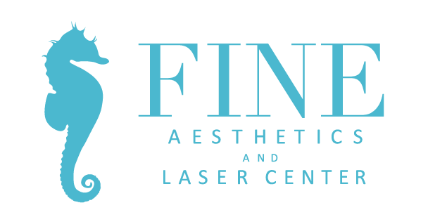 spa for weight loss and facial contouring in Delray BEach Fine Aesthetics and medical spa