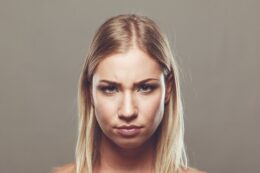 juvederm injections near me in Delray Beach at a medical spa