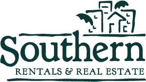 souther-rentals-logo