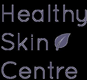 Healthy Skin Centre
