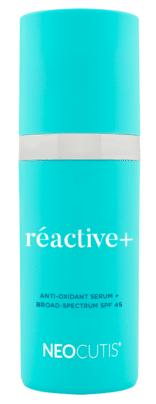 NEOCUTIS Reactive Plus, Healthy Skin Centre