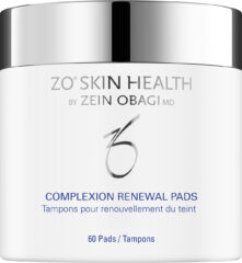 GBL Complexion Renewal Pads, Healthy Skin Centre