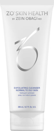 GBL Exfoliating Cleanser, Healthy Skin Centre