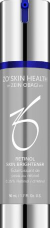GBL Retinol Skin Brightener 0.25%, Healthy Skin Centre