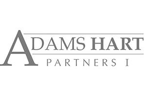 Adams_Hart-from-BA