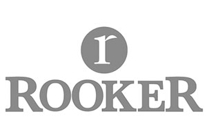 ROOKER_Logo