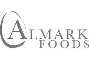almarkeggs-logo-clean-480