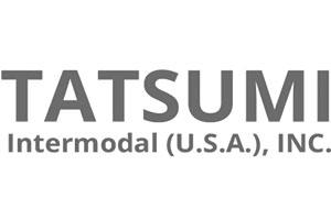 tatsumi-intermodal