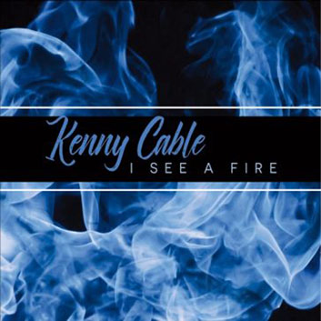 Kenny Cable