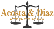 Acosta & Diaz Law
