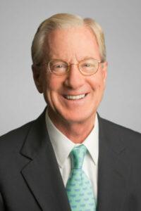 William C. Sawyer II, Ph.D.