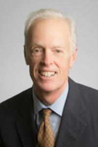 Michael Foley, J.D.