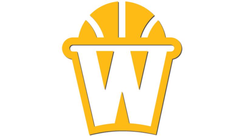 Watts Basketball Skills and Development League