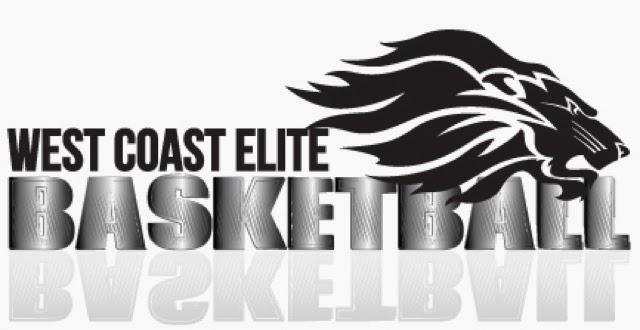 Watts Basketball @ West Coast Elite