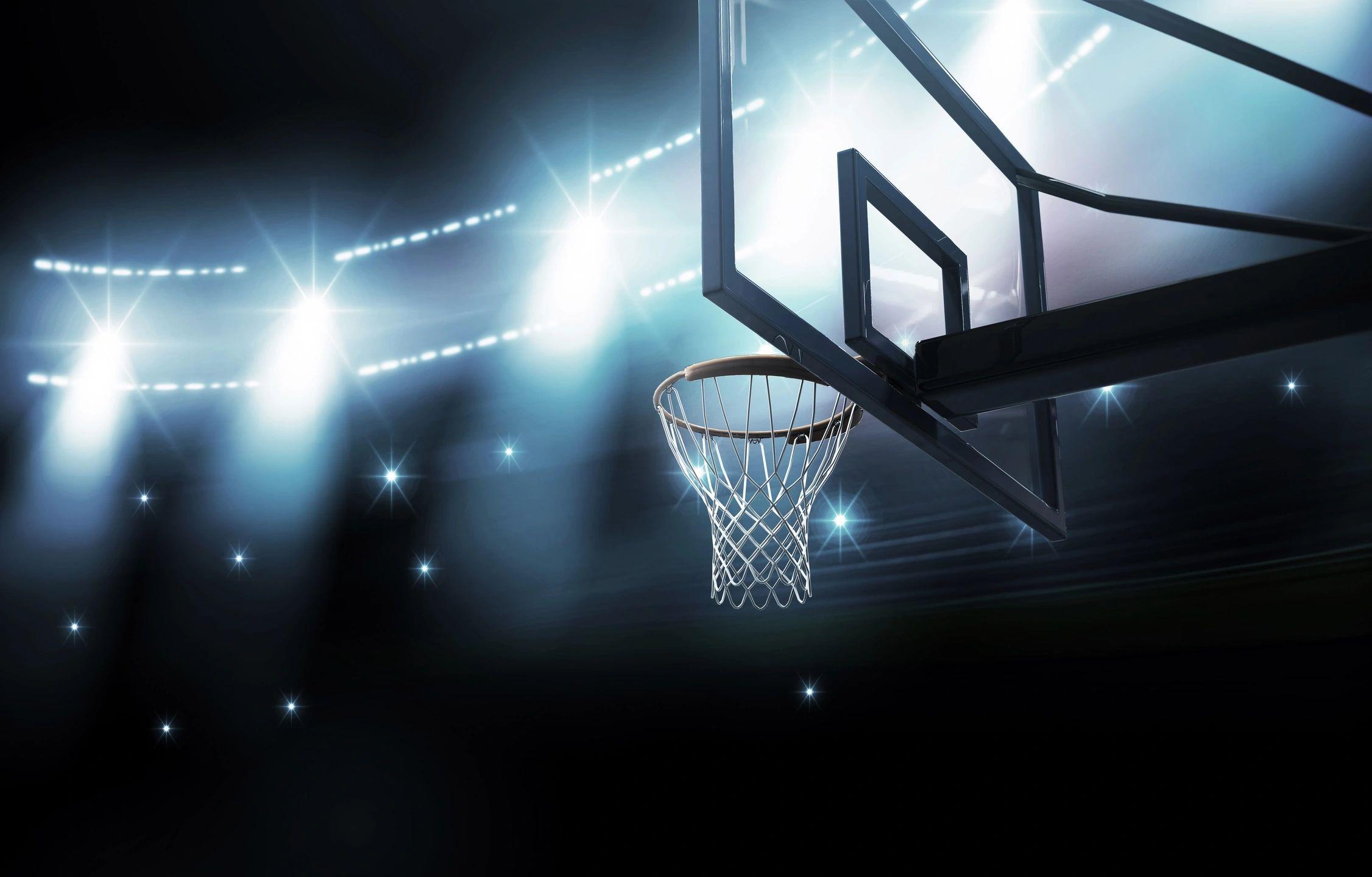 Donald Watts On Husky Basketball
