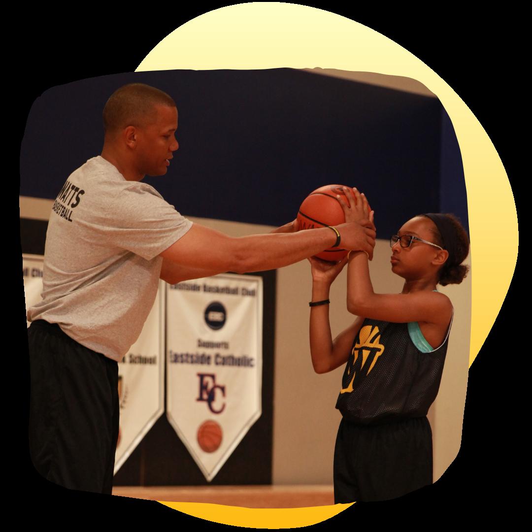 skills classes watts basketball classes and trainings