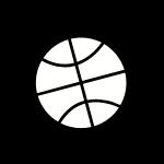BASKETBALL ACADEMY TRAINING