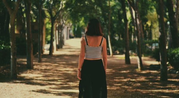 It's Still Hard To Accept How Effortlessly You Walked Away