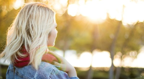 50 Positive Ways To Deal With Grief