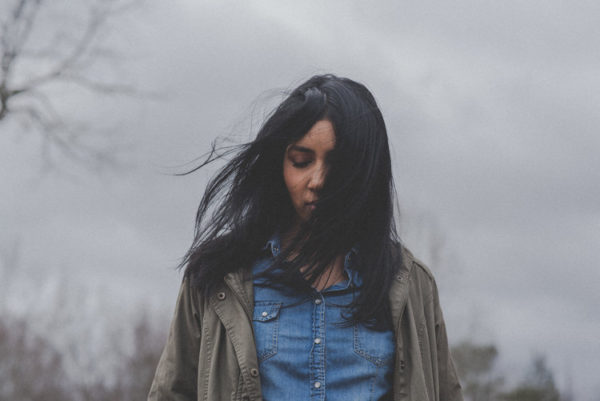 The Bad Things That Happen To You Don't Have To Make You A Bad Person