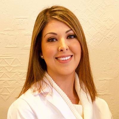 find a podiatrist like Nicole Dabul providing the best foot care for Diabetics in Boca Raton