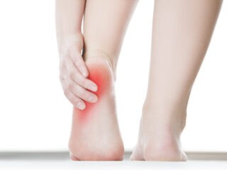 the best female podiatrists in Boca Raton under one roof