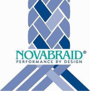 Novabraidlogo4CLR86