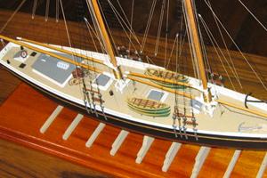 BlueJacket ShipCrafters Inc.