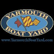 yarmouth-boat-yard-logo-fb