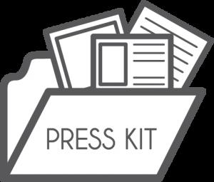 icon-kits-7