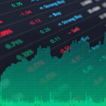 Investing in Stocks: Beyond prices & charts