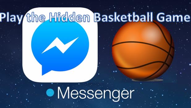 Play-the-Hidden-Basketball-Game-in-Facebook-Messenger