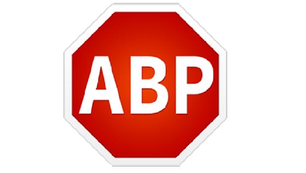 adblock-617x350