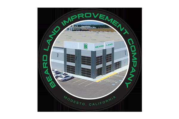 Beard Land Improvement Company