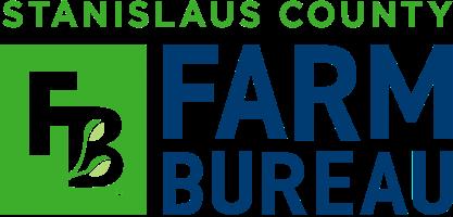 Stanislaus County Farm Bureau