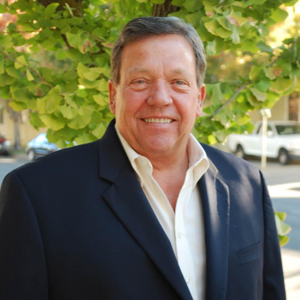Wayne Zipser