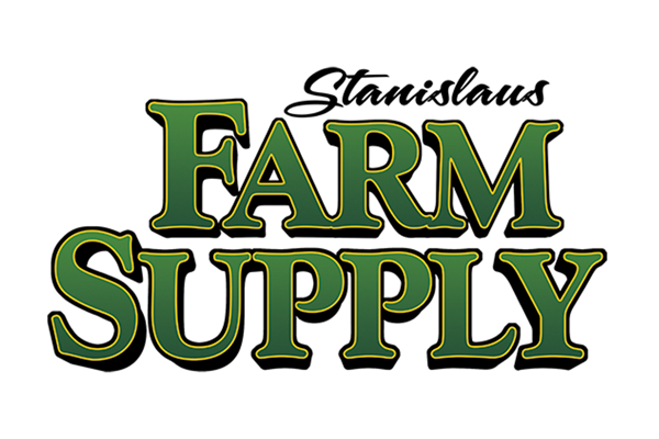 Stanislaus Farm Supply