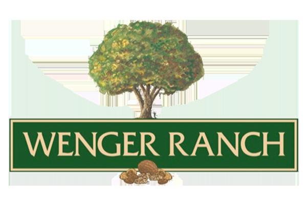 Wenger Ranch logo