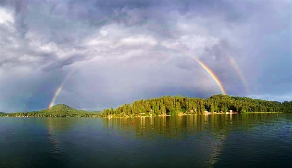 Help Keep Loon Lake Beautiful