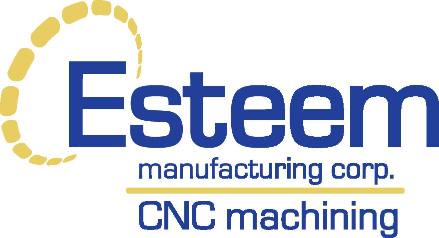 Esteem Manufacturing Corp.